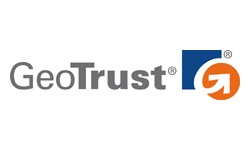 GeoTrust SSL
