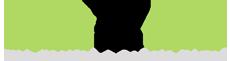 smart2group Co. Logo